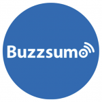 BuzzSumo is one of the best marketing tools for gauging content and virality.
