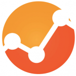 Google Analytics is one of the best marketing tools for data analytics.