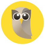 Hootsuite is one of the best communication tools for automating social media posting.