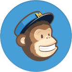 Mailchimp is one of the best marketing tools for creating email campaigns.