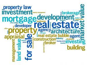 Real-Estate-Word-Cloud