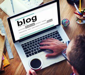 small-business-blogs-hero